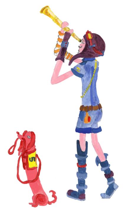 explorer-girl2